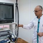 Foto: Metoda de diagnostic ce depistează cancerul la colon