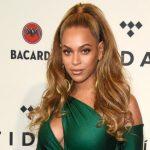 Foto: Beyoncé și-a făcut o schimbare radicală de look. S-a tuns scurt!