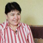 Foto: Povestea femeii care a slăbit 55 de kilograme! Cum a ajuns la așa rezultat și care sunt palnurile ei