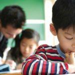Foto: 8 motive pentru care să apreciezi sistemul de învățământ japonez