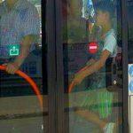 Foto: S-a decis! Chișinăul introduce sistemul de taxare electronică în transportul public