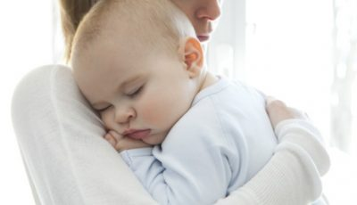 Cum tratezi răceala, gripa și virozele la copil. Sfaturile Dr. Mihai Stratulat