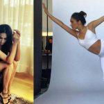 Foto: Secretul lui Meghan Markle pentru o siluetă perfectă!