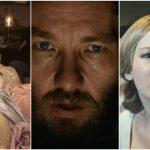 Foto: Cele mai bune filme din 2017 pe care probabil încă nu le-ai vizionat