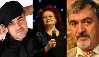 9 celebrități de care ne-am despărțit în 2017