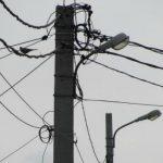 Foto: Deconectări de la energia electrică în toată țara. Iată care sunt localitățile și adresele vizate