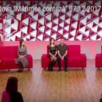 """Foto: Două participante Miss UNICA Sport 2017, în platoul talk-show-ului """"Vorbește Moldova""""! Vezi cu ce s-au lăudat"""
