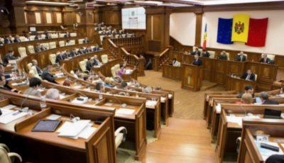 Ziua de 8 Martie ar putea fi zi lucrătoare pentru moldoveni