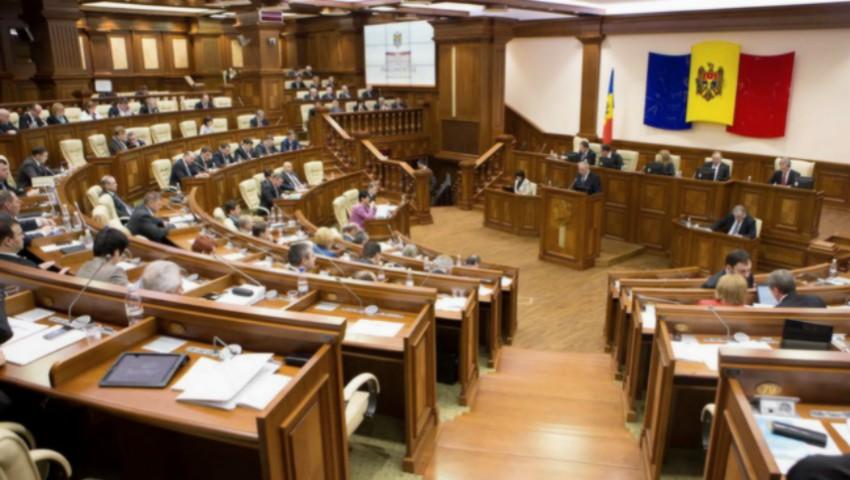 Foto: Ziua de 8 Martie ar putea fi zi lucrătoare pentru moldoveni
