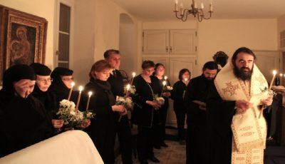Unde va fi înmormântat Regele Mihai al României?