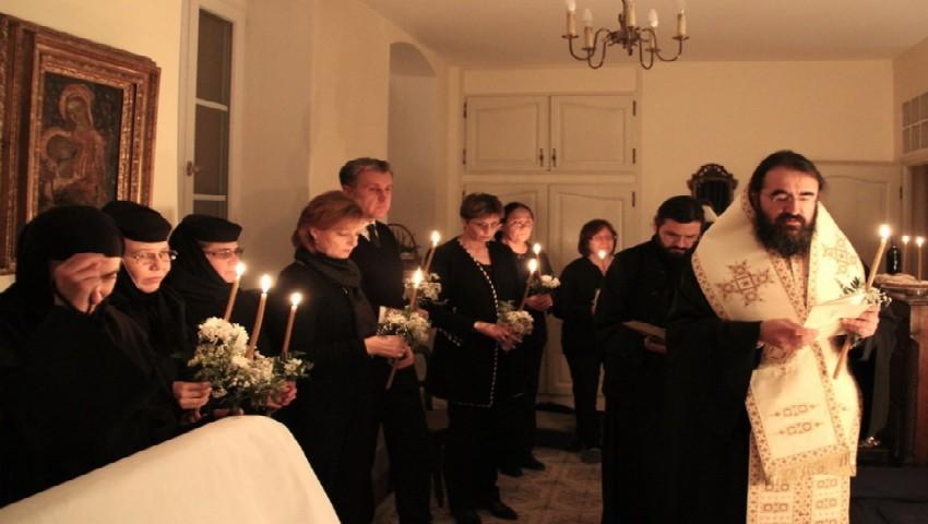 Foto: Unde va fi înmormântat Regele Mihai al României?