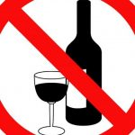 Foto: Au fost aprobate restricțiile cu privire la publicitatea alcoolului