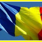 Foto: La mulți ani, România! La mulți ani, românilor de pretutindeni!