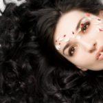 Foto: Cum să îngrijești corect părul uscat sau deteriorat!