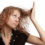 Foto: Uscarea părului cu foehnul: când este recomandat să îl folosești?