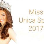 Foto: Șase finaliste vor lupta pentru titlul Miss Unica Sport 2017! Iată cine sunt ele