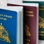 Foto: În întreaga lume sunt doar patru culori de pașapoarte. Ce semnifică fiecare?