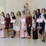 Foto: VIDEO!!! Iată cine sunt finalistele Miss Unica Sport 2017