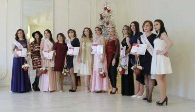 VIDEO!!! Iată cine sunt finalistele Miss Unica Sport 2017