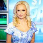Foto: Anișoara Loghin pleacă de la Pro TV