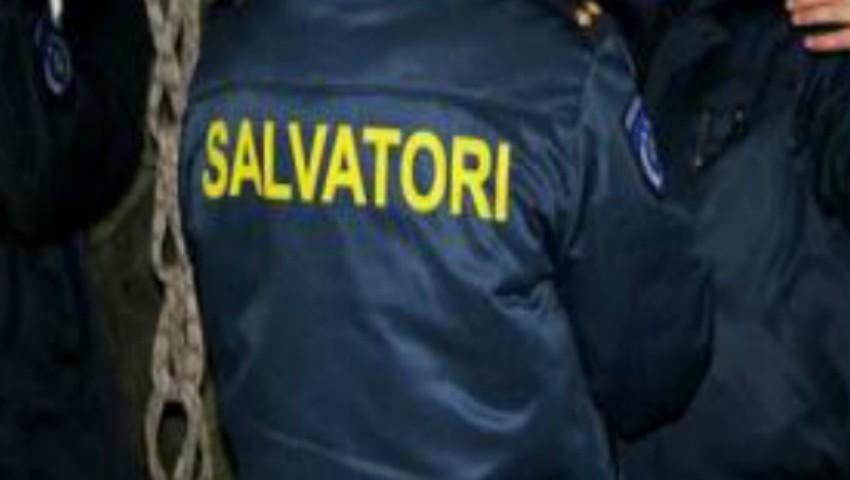 Foto: Alertă! Salvatorii caută un băiețel de 10 ani care a plecat ieri de acasă și nu s-a mai întors