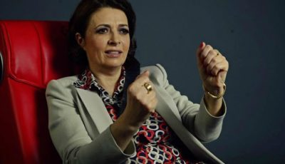 O milionară din Iași crește 30 de copii ai străzii, investește în educație și îi face premianți