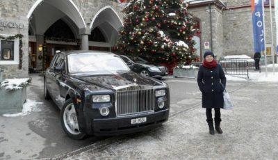 Îngrozitor! Moldoveanca din Italia, dată dispărută, ar fi fost ucisă de soțul ei italian
