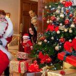 Foto: Ce își dorește Prințul George să-i aducă Moș Crăciun