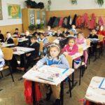 Foto: Elevii din clasele primare nu vor mai avea teme pentru acasă