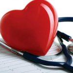 Foto: Un medic dezvăluie adevărul despre hipertensiunea arterială. Iată cum să o combați
