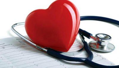 Un medic dezvăluie adevărul despre hipertensiunea arterială. Iată cum să o combați