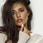 Foto: Antonia a fost inclusă în Top 100 cele mai frumoase femei din lume!