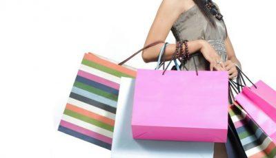 Cum să faci cumpărături eficiente în perioada reducerilor