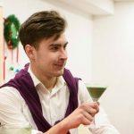Foto: Marius David, despre beneficiile spirulinei! Super – alimentul care nu trebuie să lipsească din meniu