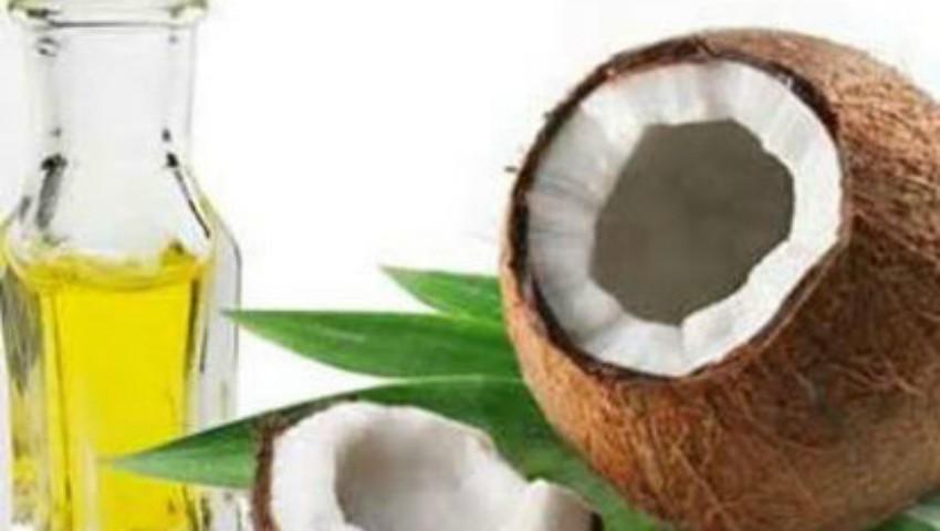 Foto: Uleiul de cocos – alimentul cu peste 100 de utilizări