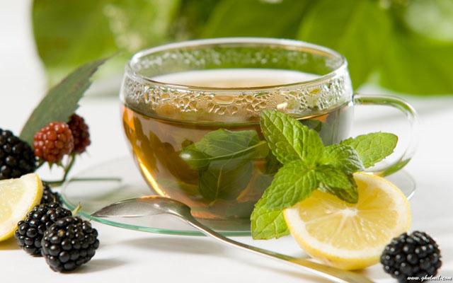 ceaiuri detoxifiere organism