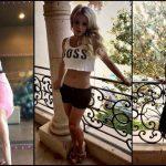 Foto: Britney Spears, de nerecunoscut! Artista și-a schimbat radical stilul de viață