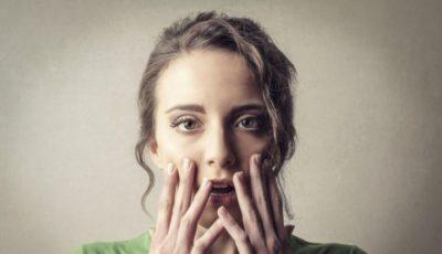 Fobiile sociale și timiditatea de a trăi cu frica față de ceilalți oameni