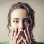 Foto: Fobiile sociale și timiditatea de a trăi cu frica față de ceilalți oameni
