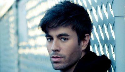 Enrique Iglesias a dat în judecată compania de înregistrări Universal, acuzând pierderi de milioane