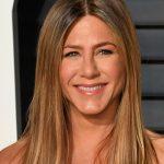 Foto: Ce face Jennifer Aniston ca să prevină formarea ridurilor?