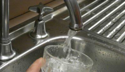Locuitorii mai multor străzi din Capitală vor rămâne mâine fără apă la robinet