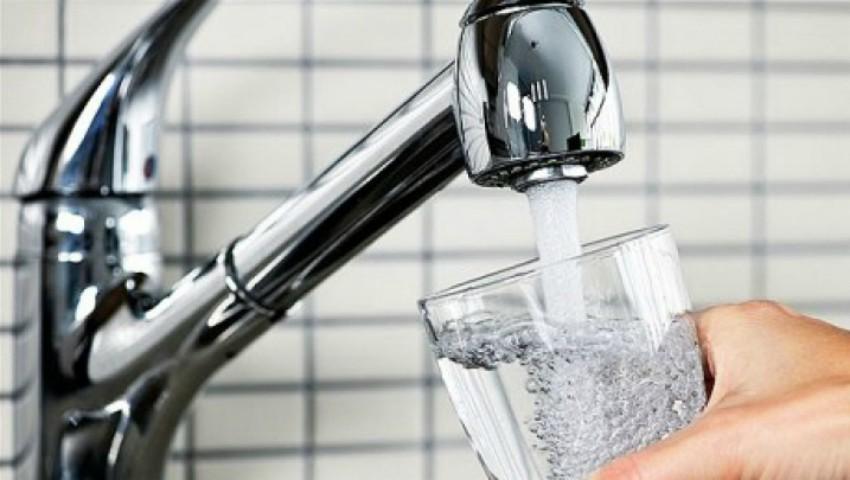 Foto: Locuitorii de pe mai multe străzi din Capitală vor rămâne mâine fără apă la robinete. Vezi care sunt străzile vizate