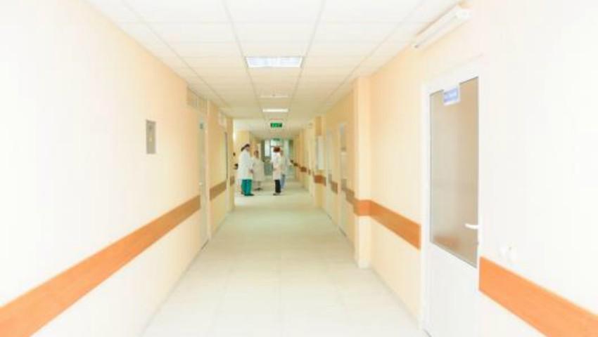 Reacția Spitalului Clinic Municipal Nr.1 la poveștile înfiorătoare a femeilor, care au născut în instituția medicală