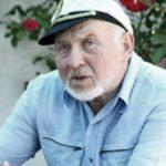 Foto: Maestrul Gheorghe Urschi împlinește astăzi 70 de ani