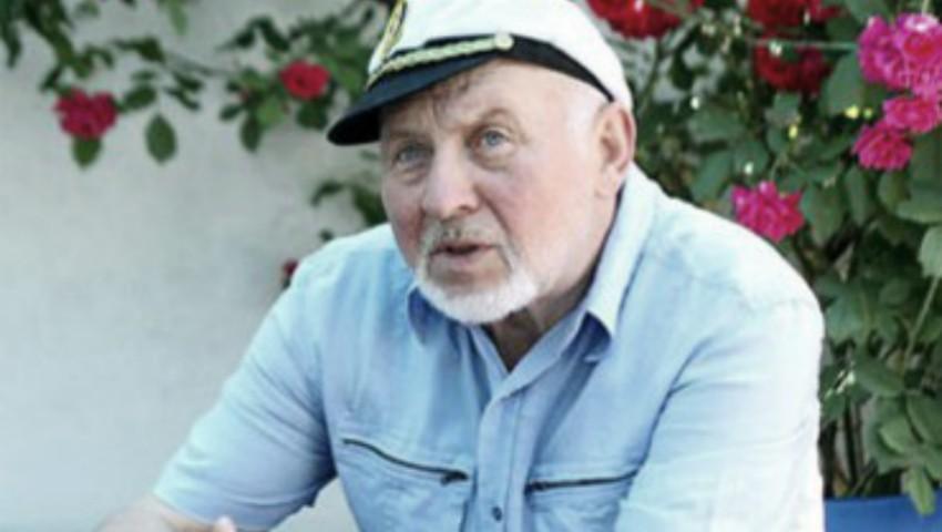Maestrul Gheorghe Urschi împlinește astăzi 70 de ani