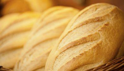 Motivele pentru care să consumi mai rar pâine albă
