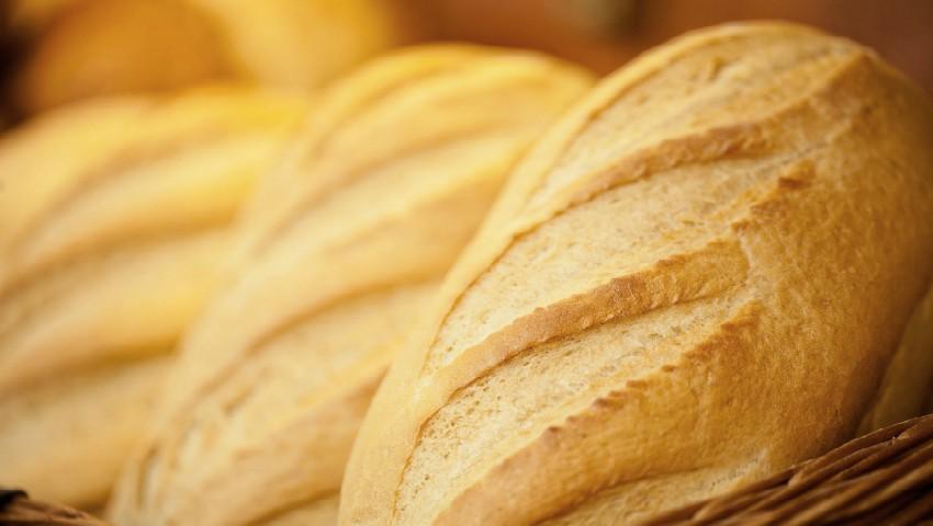 Foto: Motivele pentru care să consumi mai rar pâine albă