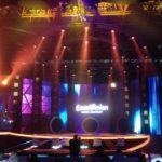 Foto: 28 de interpreți au depus dosarele pentru a participa la etapa națională a concursului Eurovision 2018