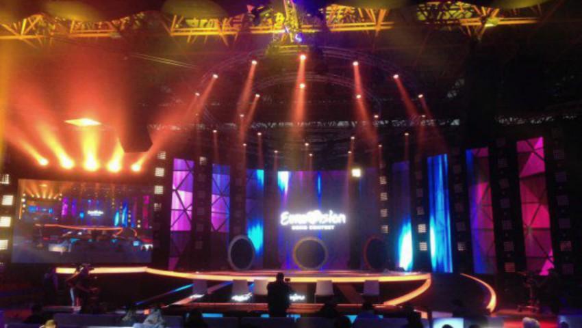28 de interpreți au depus dosarele pentru a participa la etapa națională a concursului Eurovision 2018